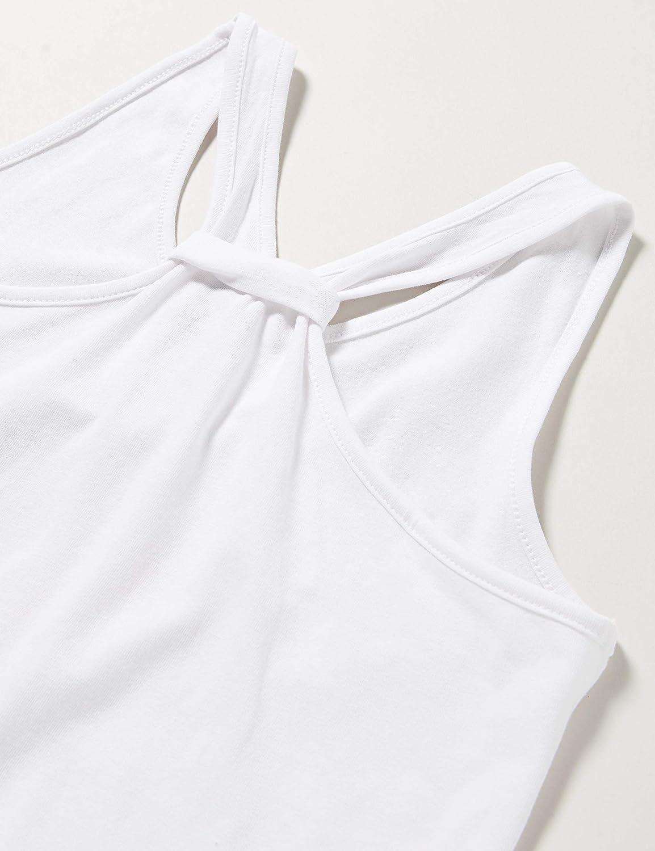 3 Pommes Girls Vest