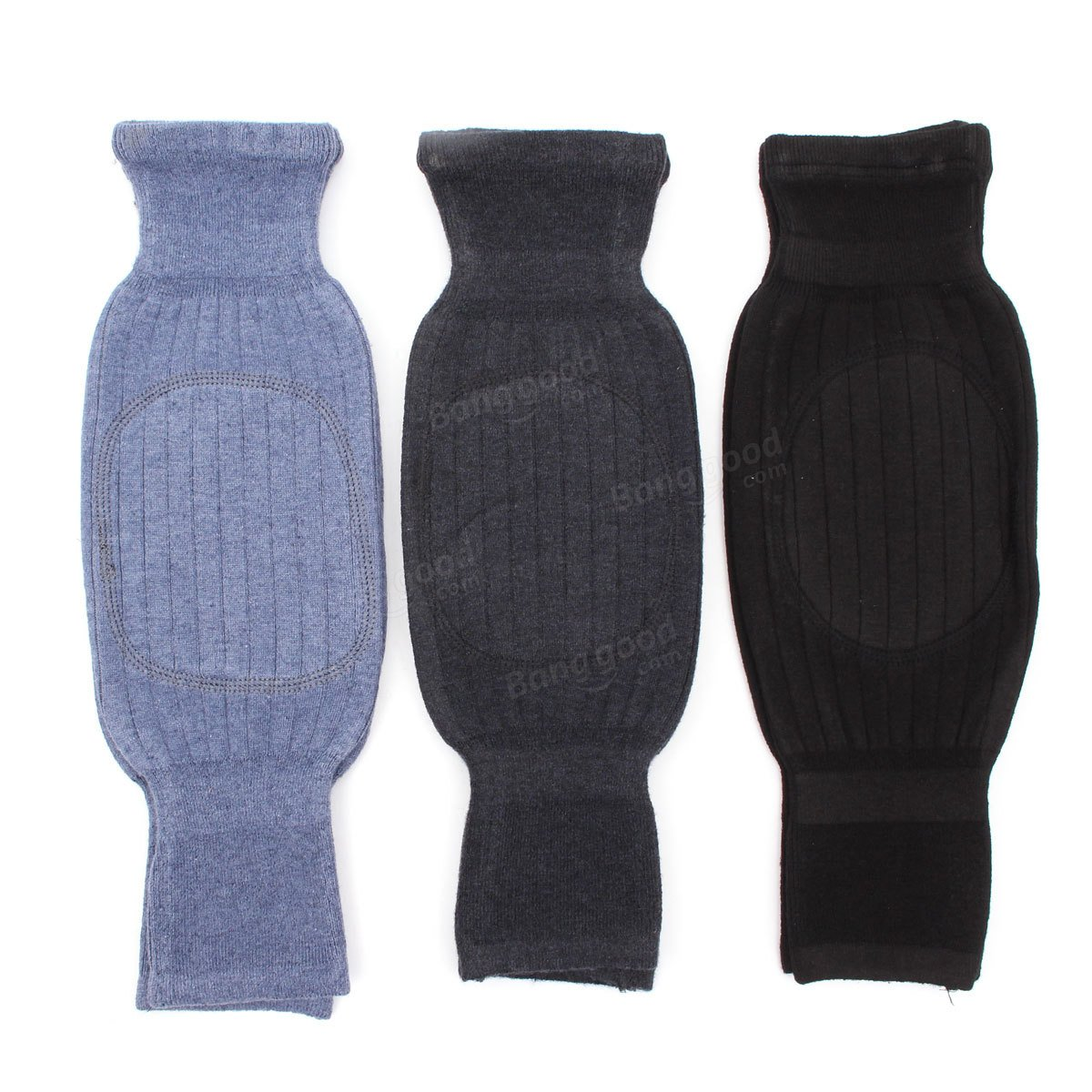 Genu Heater - Winter Woman Fitness Thigh Knee Care Warmer Protector - Articulatio - 1PCs
