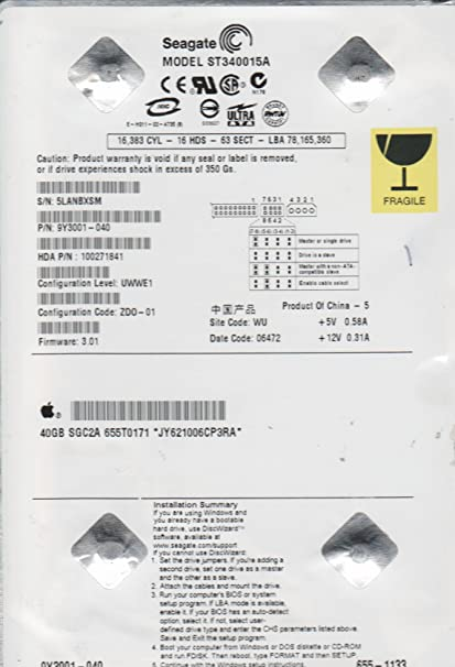 ST340015A WINDOWS 8 X64 TREIBER