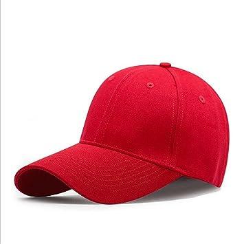 Hats For Men Women Hip Hop Baseball Cap Women Sun Hat Polo Golf Cap Men Casquette