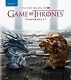 Game Of Thrones: S1-7 (Blu-ray)