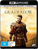 Gladiator (4K Ultra HD)