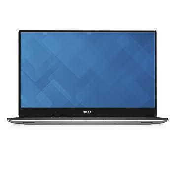 """Dell Precision m5510-15,6"""" Notebook - Core i7 Mobile 2,6"""