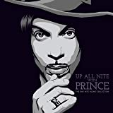 Up All Nite With Prince: The One Nite Alone Collection (4Cd/Dvd)