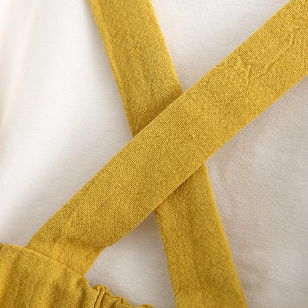 Amanod 0-3 Years Baby Kids Toddler Girl Rabbit Bandage Autumn Suit Mini Dress