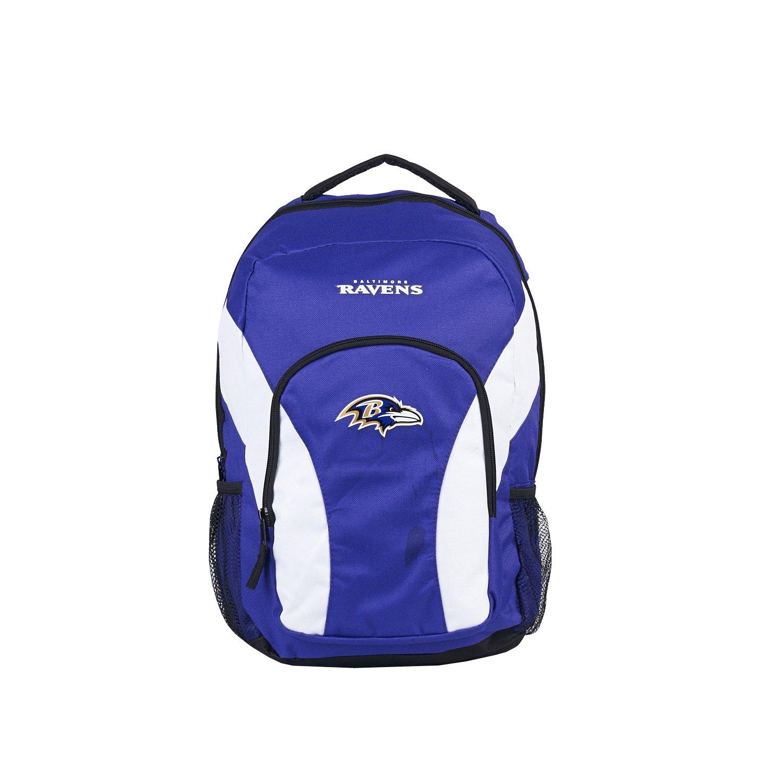 NFL DraftDay パープル バックパック NFL パープル DraftDay B00UAAISPE, リュウジンムラ:5281b030 --- m2cweb.com