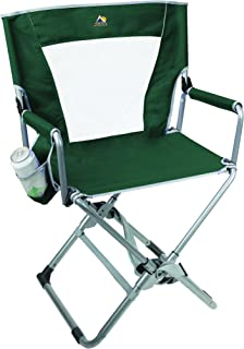 GCI Outdoor Xpress Directoru0027s Chair  sc 1 st  Amazon.com & Amazon.com : GCI Outdoor Pico Compact Folding Camp Chair with Carry ...
