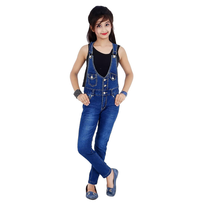 Dangri dress images