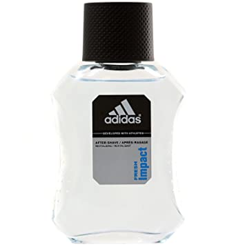 cheap for discount 3ee9c 67d09 Fresh Impact by Adidas Aftershave 50ml