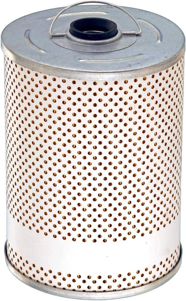Luber-finer LFF3581 Heavy Duty Fuel Filter