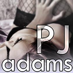 PJ Adams