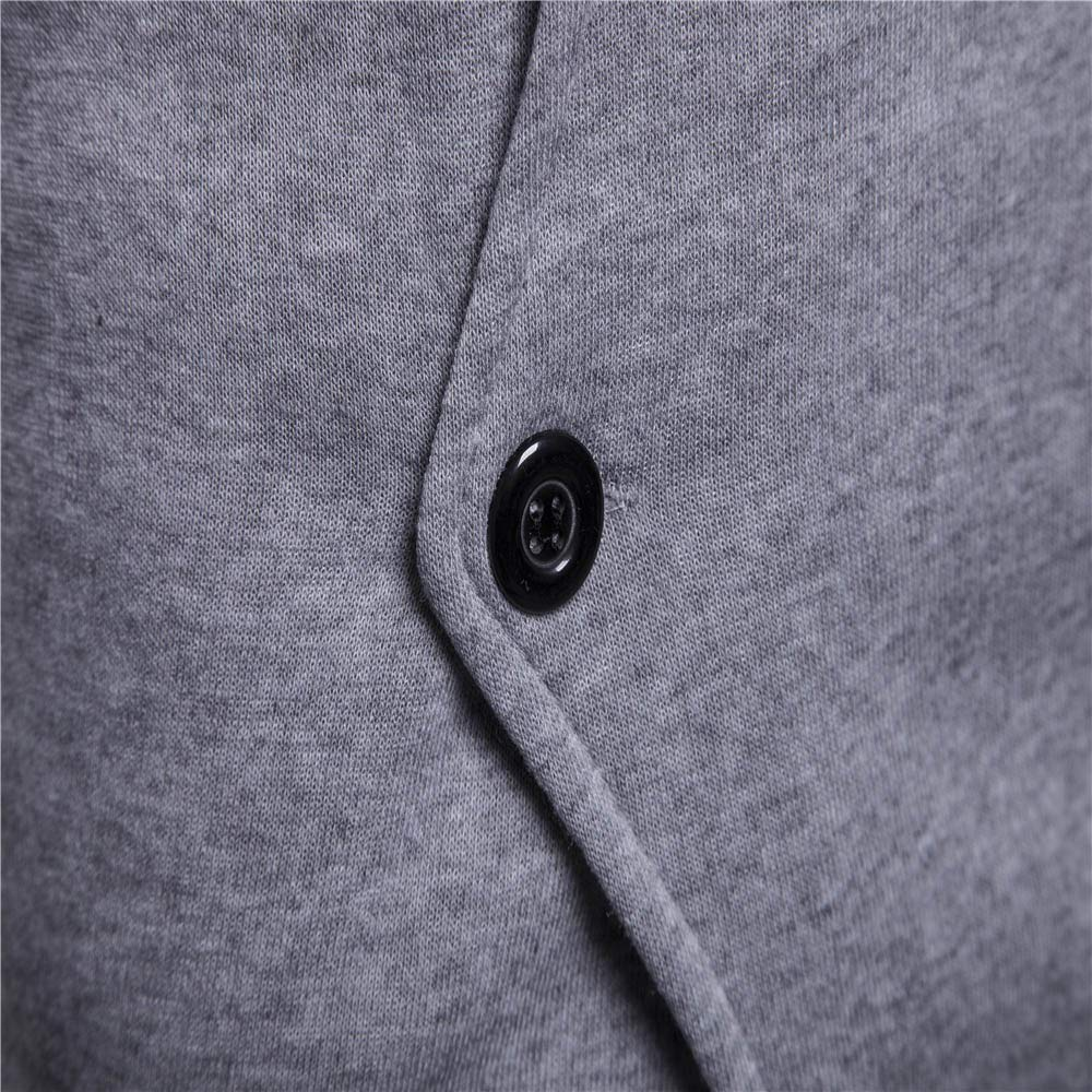 Blusa de la Capa Superior de la Chaqueta de la Camisa de ...