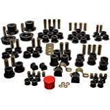 Energy Suspension 11.18102G Master Set