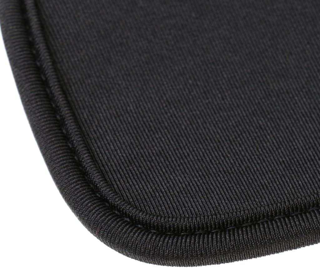 Tactical Shoulder Belt Pad Strap Belt Cushion Strap Pad Damping For Backpack/_ZT