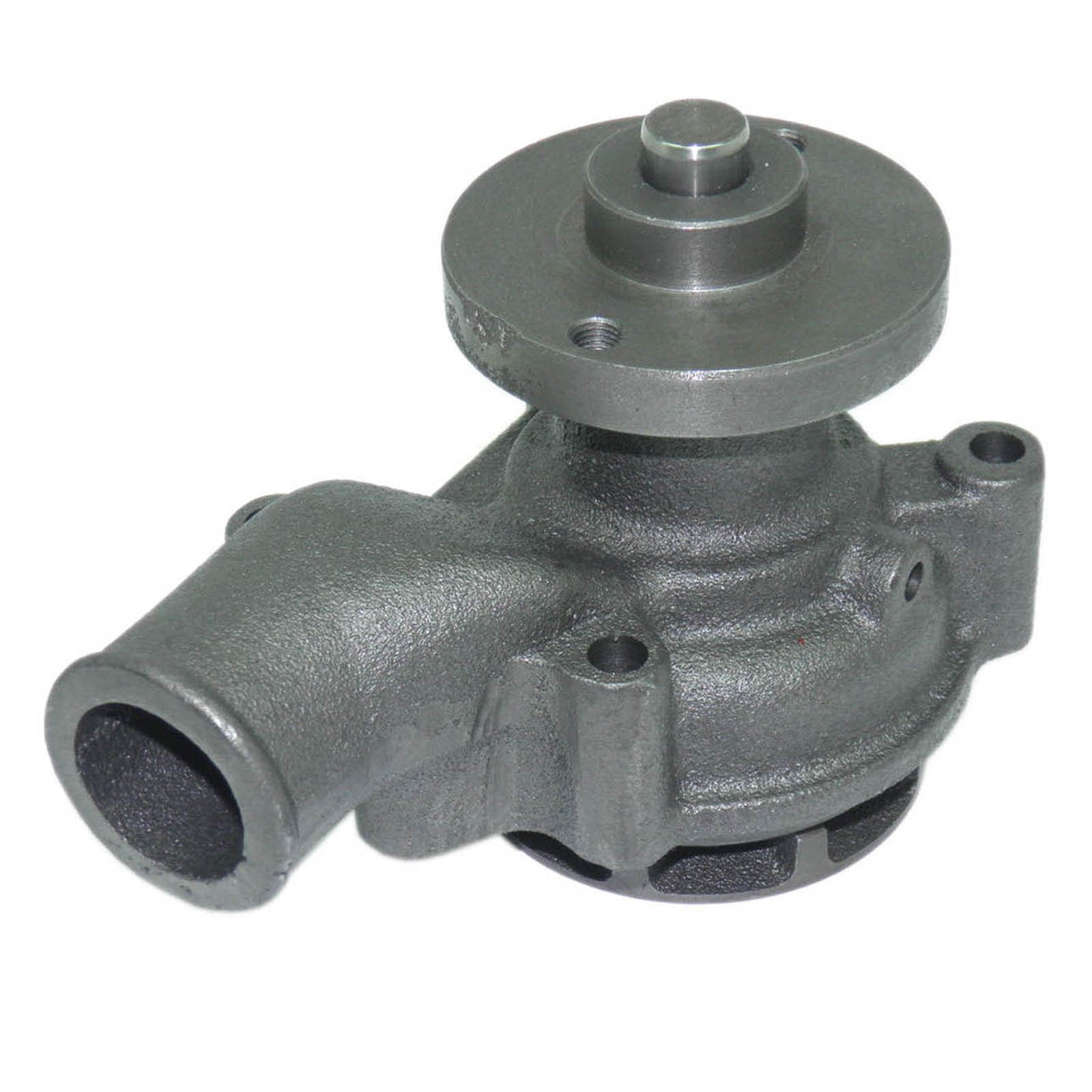 Forklift Supply - Aftermarket Daewoo Forklift Water Pump PN D700615