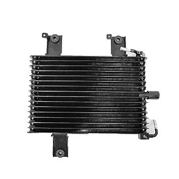Enfriador de aceite de transmisión automática - directa de ...