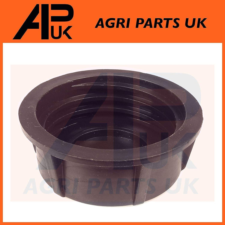 APUK Diesel Fuel Tank Cap fits Case International IH 485 485XL 495 495XL 585 585XL Tractor