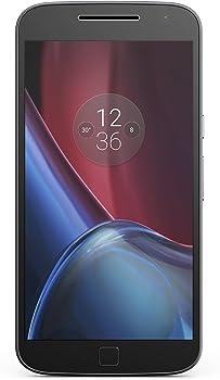 Motorola G Plus 5.5