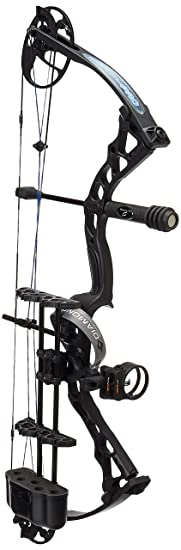 The 8 best bow package under 500