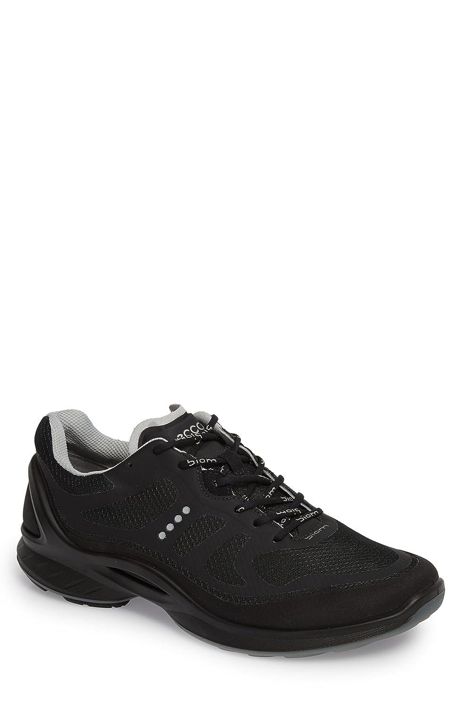 エコー メンズ スニーカー ECCO BIOM Fjuel Tie Sneaker (Men) [並行輸入品] B07DJ7225W