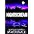 NIGHTSCREAM (The Thomas Family Book 2)