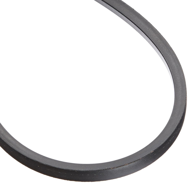 Aparoli SJA-65034/QB DIN 931/Hexagonal Screws with Shaft Set Pure Copper 30x400/Pack of 10/Quality: Basic