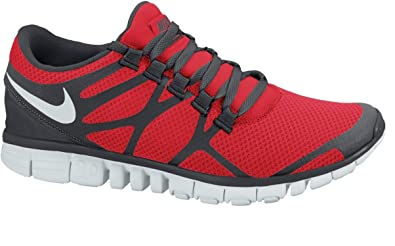 877791a21df Nike Free 3.0 V3 Running Shoes - 15