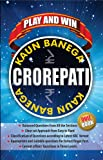 Play And Win Kaun Banega Crorepati