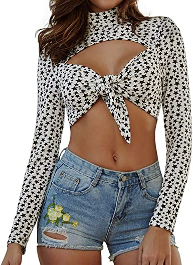 JUTOO Camisetas termicas Camisetas Mujer Originales Camiseta de Manga Corta Camiseta Basica Mujer Manga Corta Camisetas Estampadas Camiseta Estampada Camisetas Estampadas Hippie Camiseta: Amazon.es: Ropa y accesorios