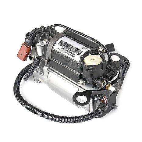 4e0616007e 4e0616005g Compresor Aire Suspensión Cilindro de diesel 10/12