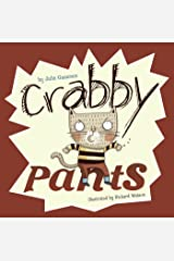 Crabby Pants (Little Boost) Kindle Edition