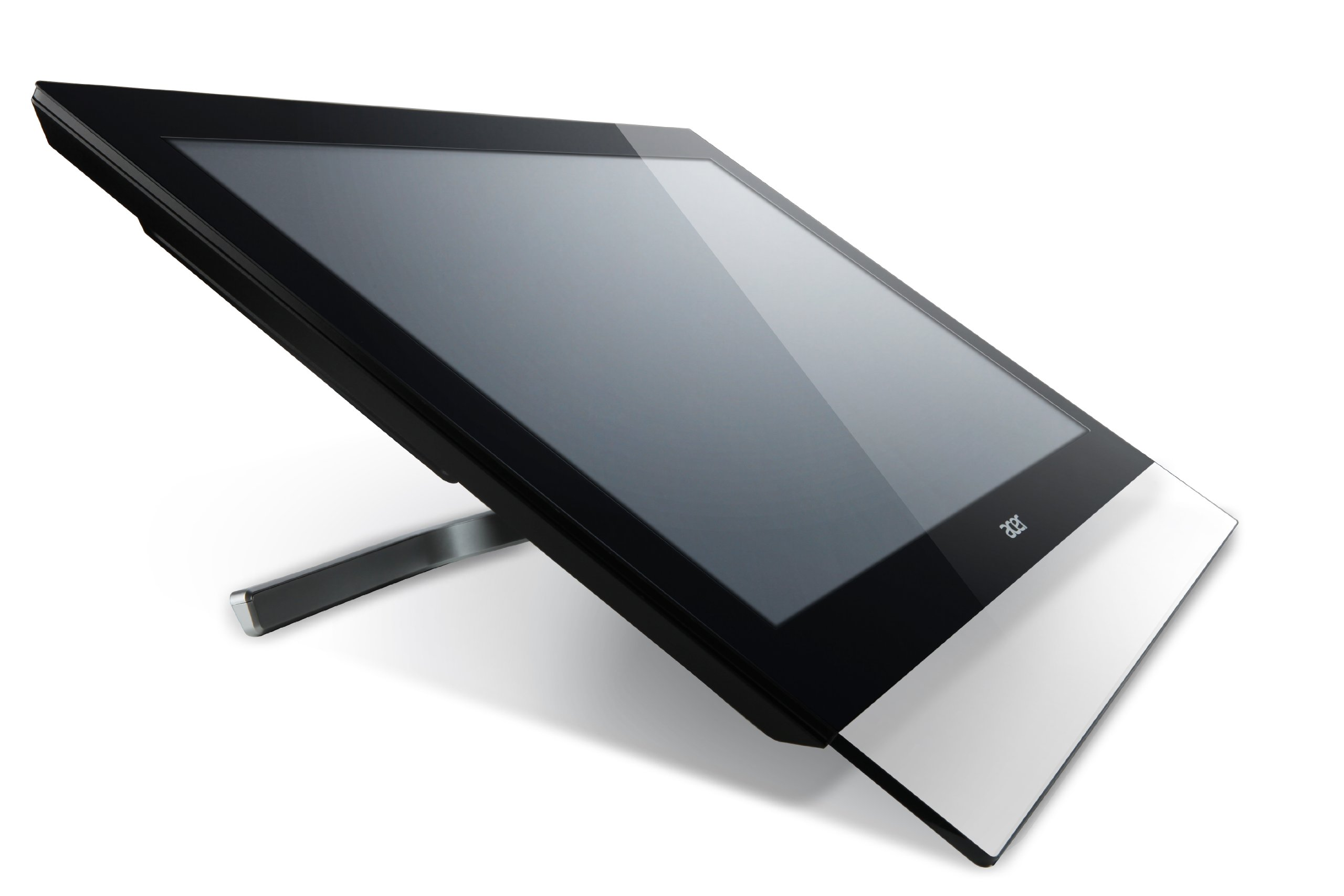 Acer T272HL bmjjz 27-Inch (1920 x 1080) Touch Screen Widescreen Monitor by Acer (Image #9)
