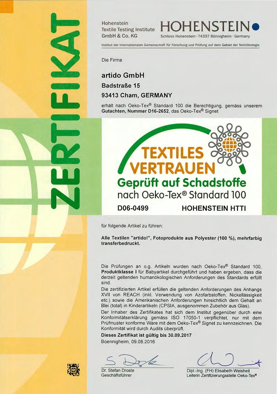 Premium Textil-Leinwand 120 cm x 80 quer cm quer 80 Zwergziegen Profil a3b61f
