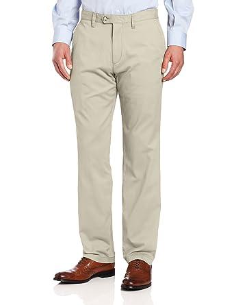 4a1b5c45 Nautica Men's Beacon Pant at Amazon Men's Clothing store: