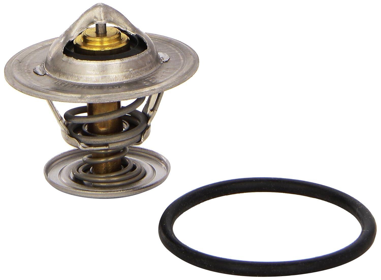 WAHLER 4264.87D Thermostat, Kü hlmittel