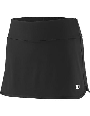 Amazon.es: Niña - Ropa: Deportes y aire libre: Faldas y faldas ...