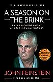 Season on the Brink (English Edition)