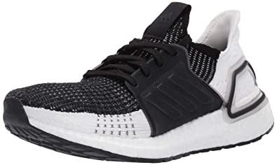 uk availability b68ec 15506 adidas Women s Ultraboost 19, Black Grey, ...