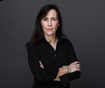Petra Paulsen