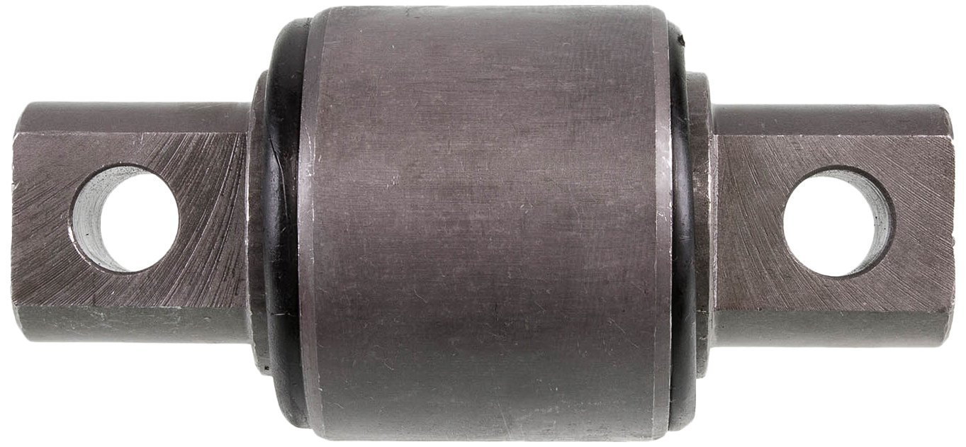World American WA12-5006 Cartridge by World American