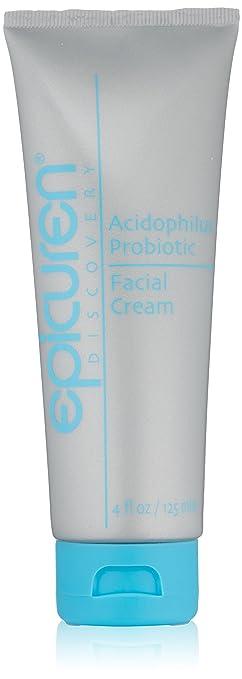 acidophilus probiotic facial cream