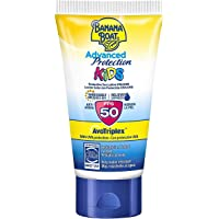 Kids Sun Protection Lotion SPF 50