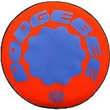ラングスジャパン(RANGS) ドッヂビー 235 エースプレイヤー