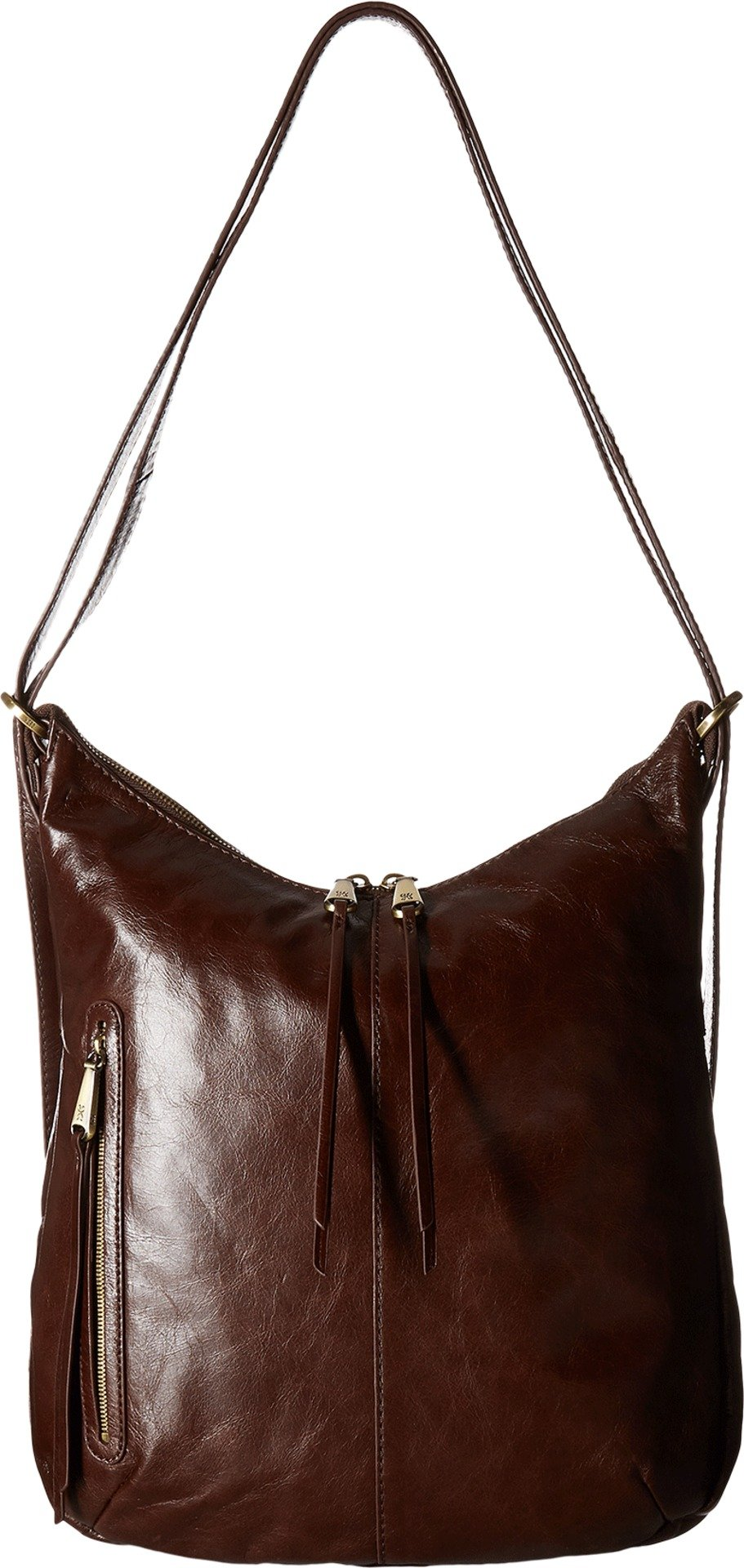 Hobo Women's Merrin Espresso Handbag
