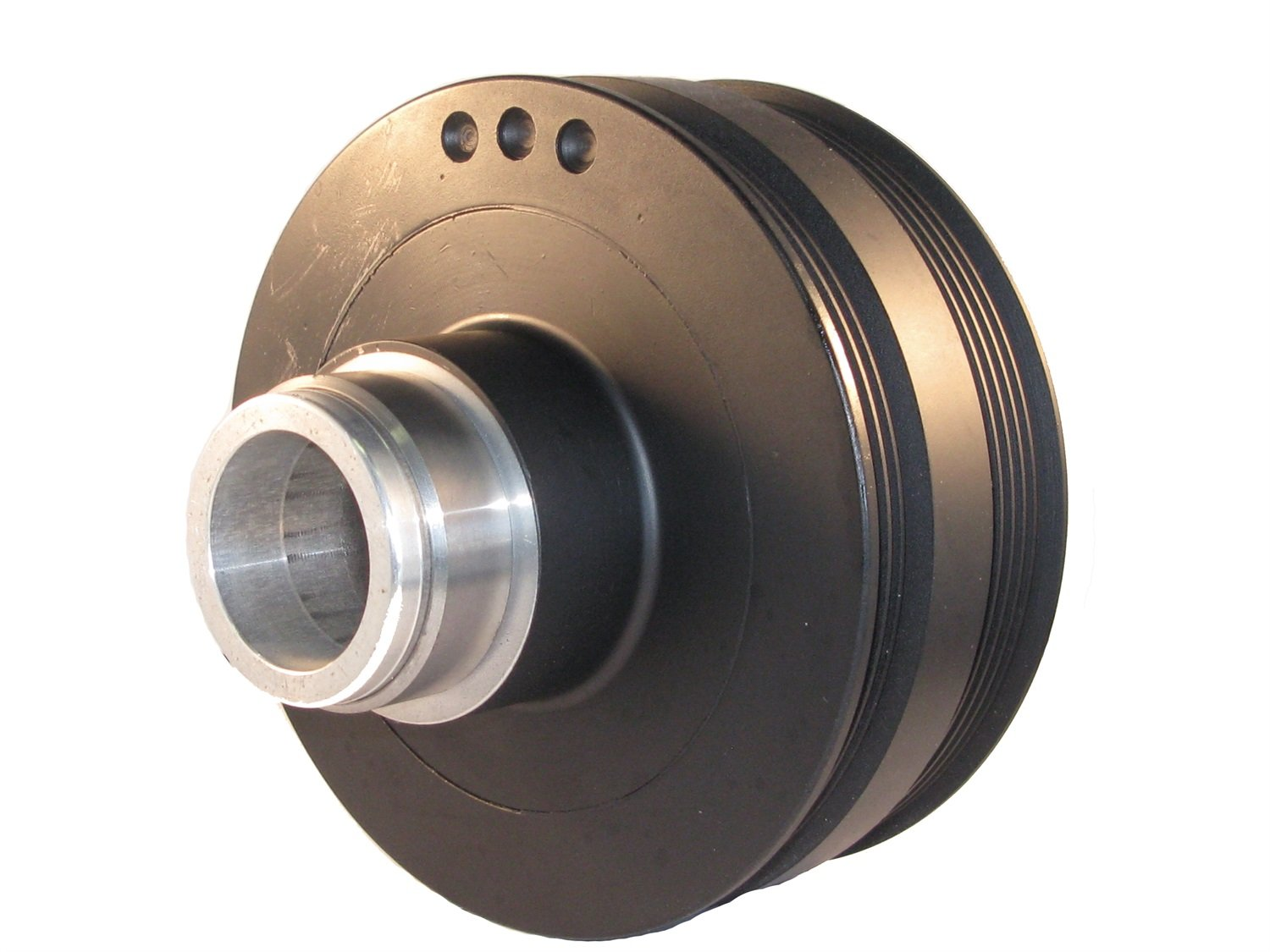 JET 90160 Underdrive Pulley