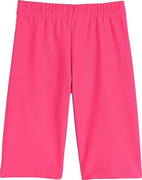 d37bd3331f Amazon.com: Coolibar UPF 50+ Kids' Wave Swim Shorts - Sun Protective ...