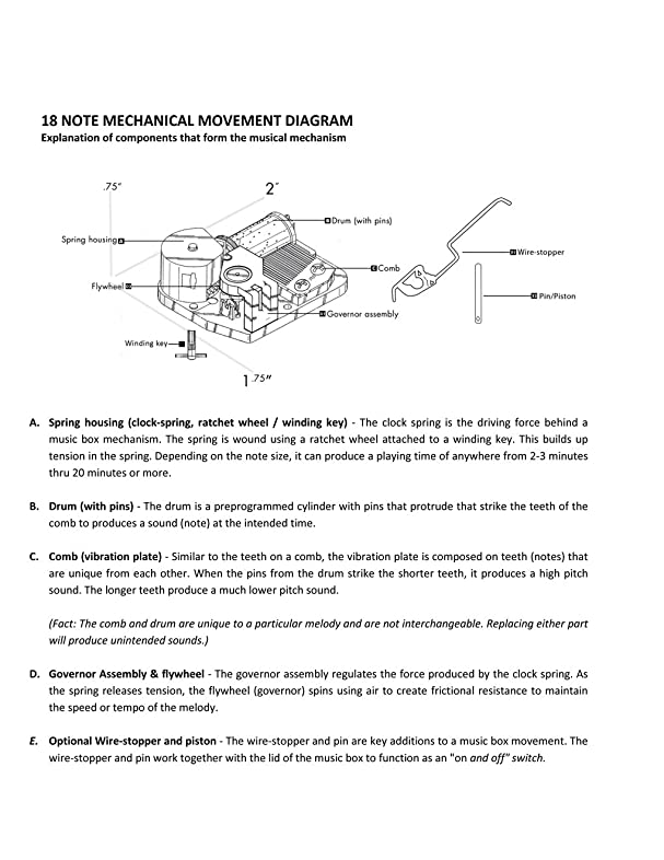 71Mq%2BgvemPL._SX607_ white rodgers 90 290q relay wiring diagram gandul 45 77 79 119 white rodgers s84a-85 wiring diagram at edmiracle.co