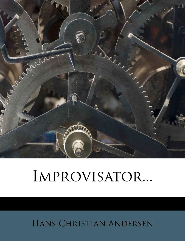improvisator