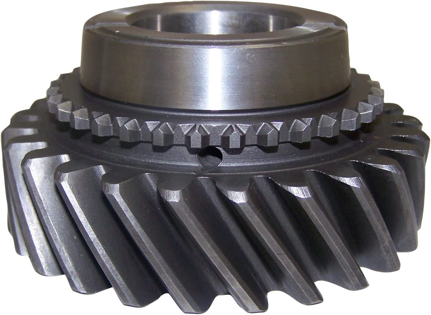 Crown Automotive J8124899 Manual Transmission 2nd Gear for T150
