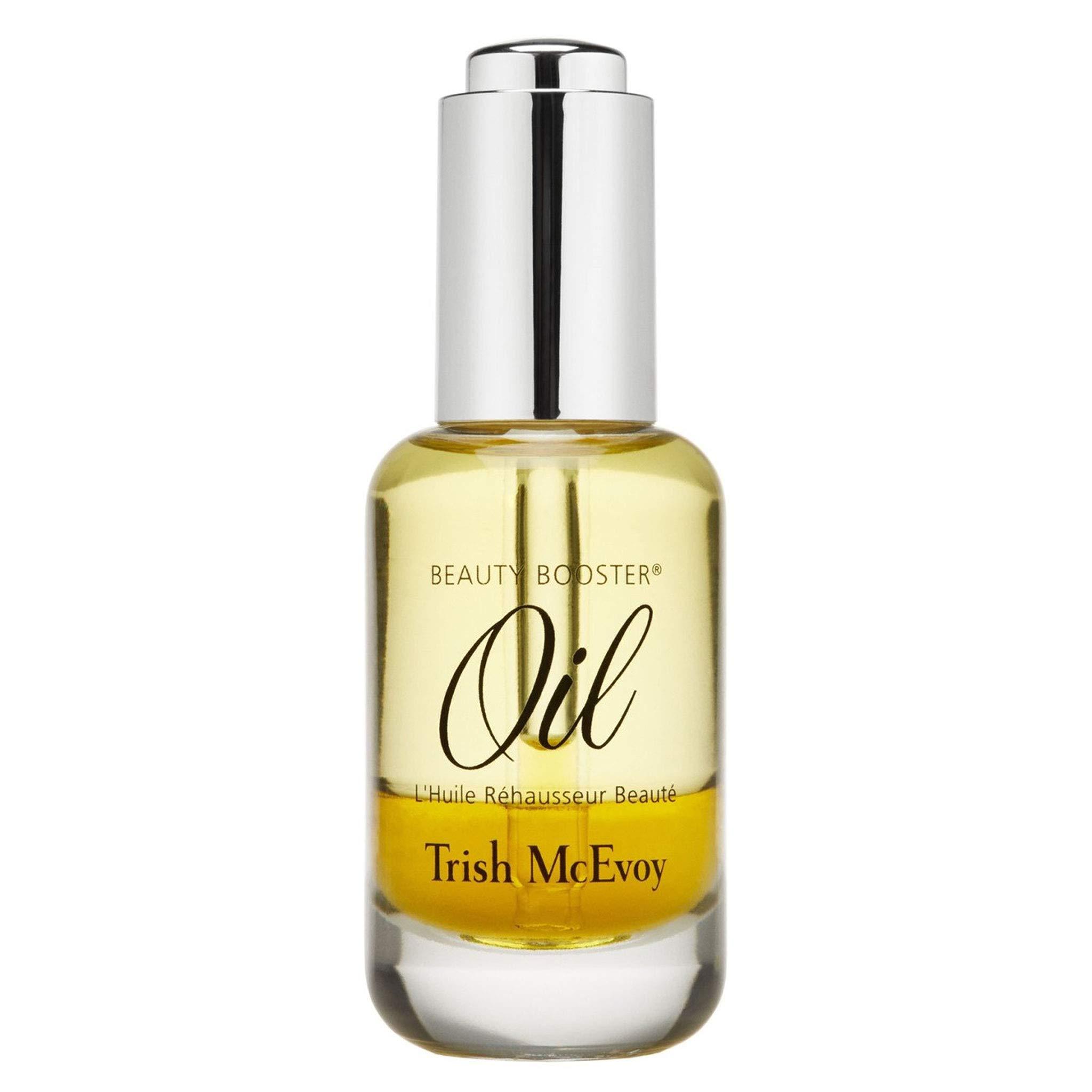 Trish McEvoy Beauty Booster Oil 1oz (30ml)